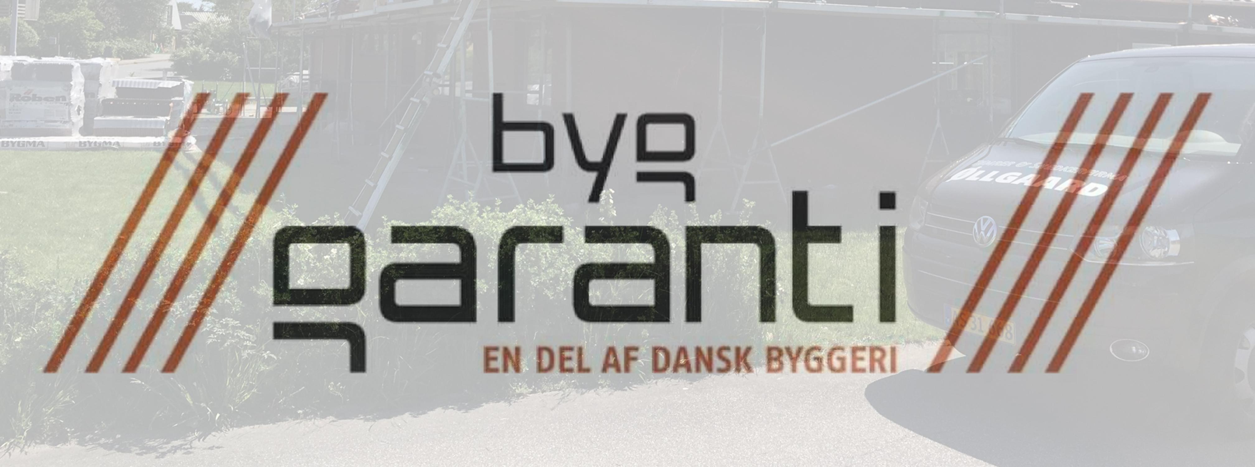 illus_byggaranti_VER2