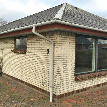 Tilskud til nye vinduer 2016